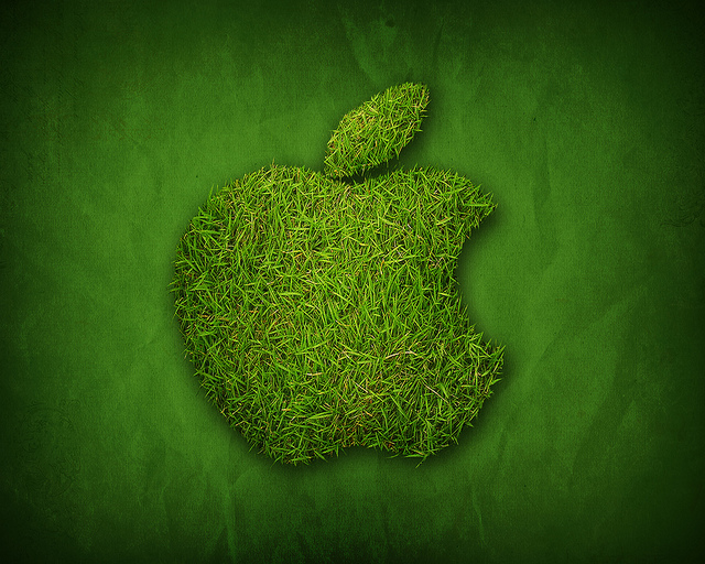apple-renewable-energy-ted-venners-china-us-club-green