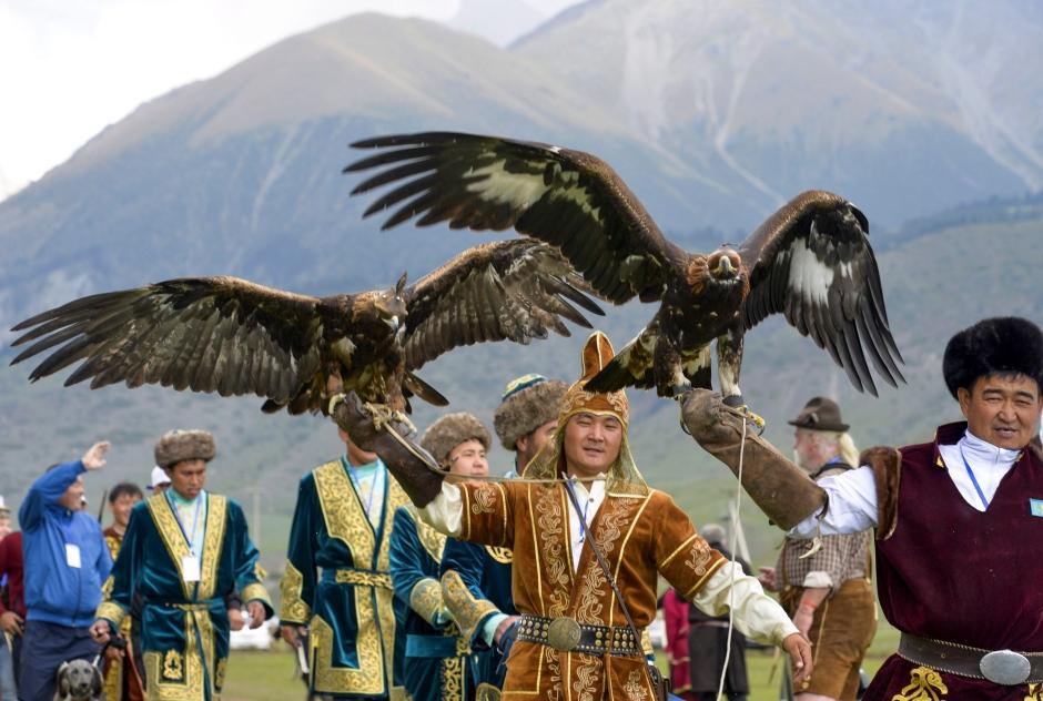 kyrgyzstan-nomad-games-golden-eagles-alex-mardikian-2018-ambassador