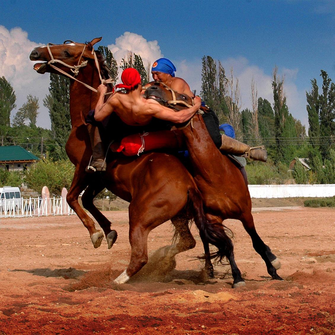 kyrgyzstan-world-nomad-games-alex-mardikian-2018-ambassador-wrestle