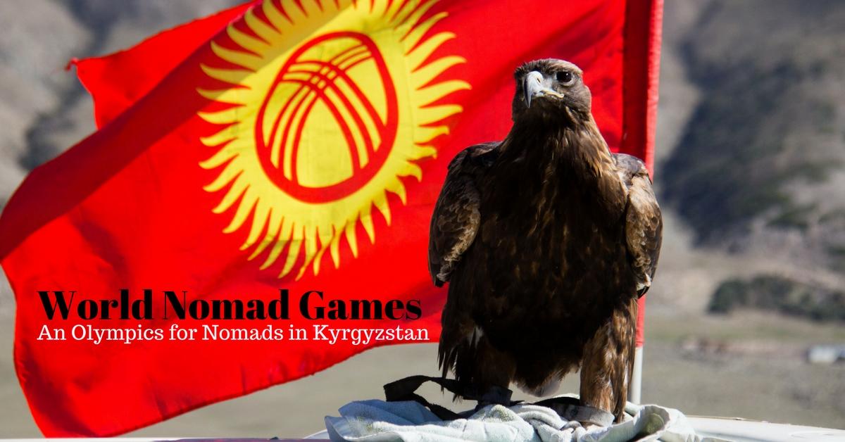 world-nomad-games-alex-mardikian-2018-ambassador-eagle