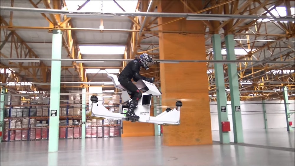 hoversurf-scorpion-russian-hoverbike-manned-multirotor-7