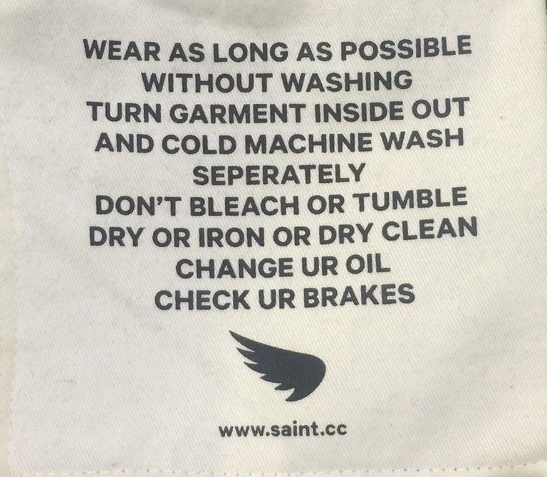 saint-motorcycle-denim-change-oil