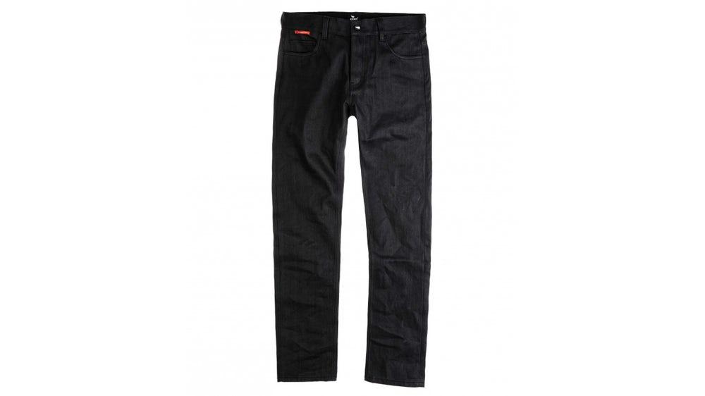 saint-motorcycle-denim-jeans-secret-sauce-dyneema