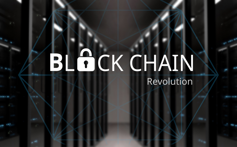 BlogCertified-Blockchain-Companies-Scrutinizing-Overnight-By-SEC-mcig