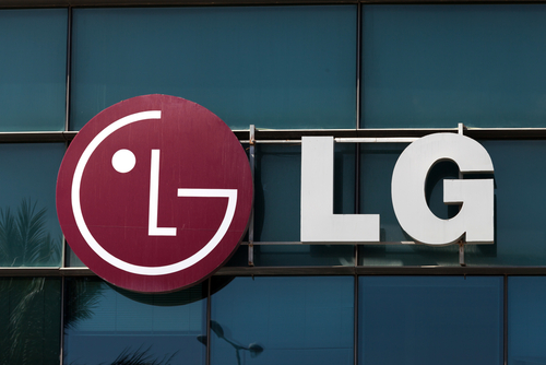 LG Subsidiary Launches Enterprise Blockchain Platform 'Monachain'