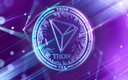 TRON's 'Independence Day' Tenth Largest Crypto's Mainnet Activated