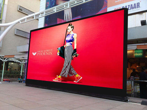The Short Guide to Video Walls
