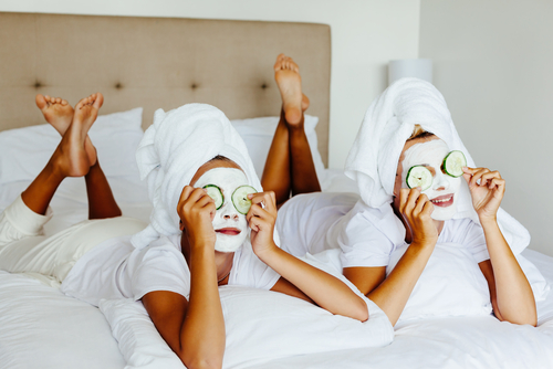 blogcertified-5-Reasons-a-Clay-Mask-Is-1-Step-Your-Skincare-Routine-Needs