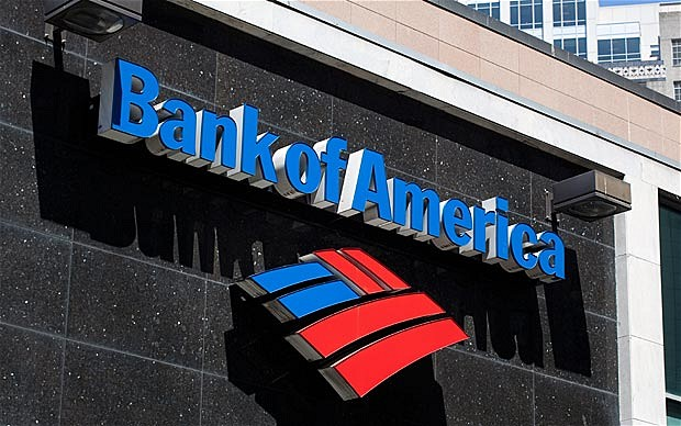 blogcertified-Bank of America Applies for Blockchain-Based-Encrypted-Crypto-Storage-System-Patent