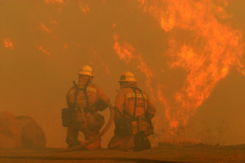 blogcertified-California-wildfire-will-burn-for-the-rest-of-August-say-officials