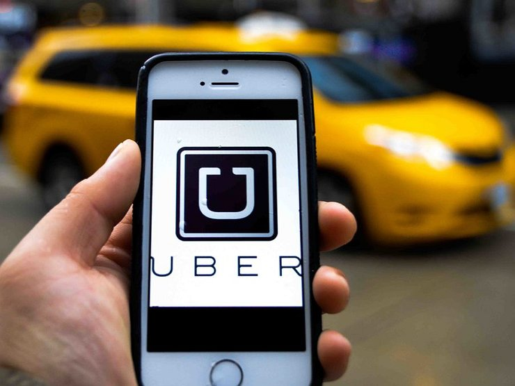 blogcertified-Toyota-invests-$500-million-in-Uber
