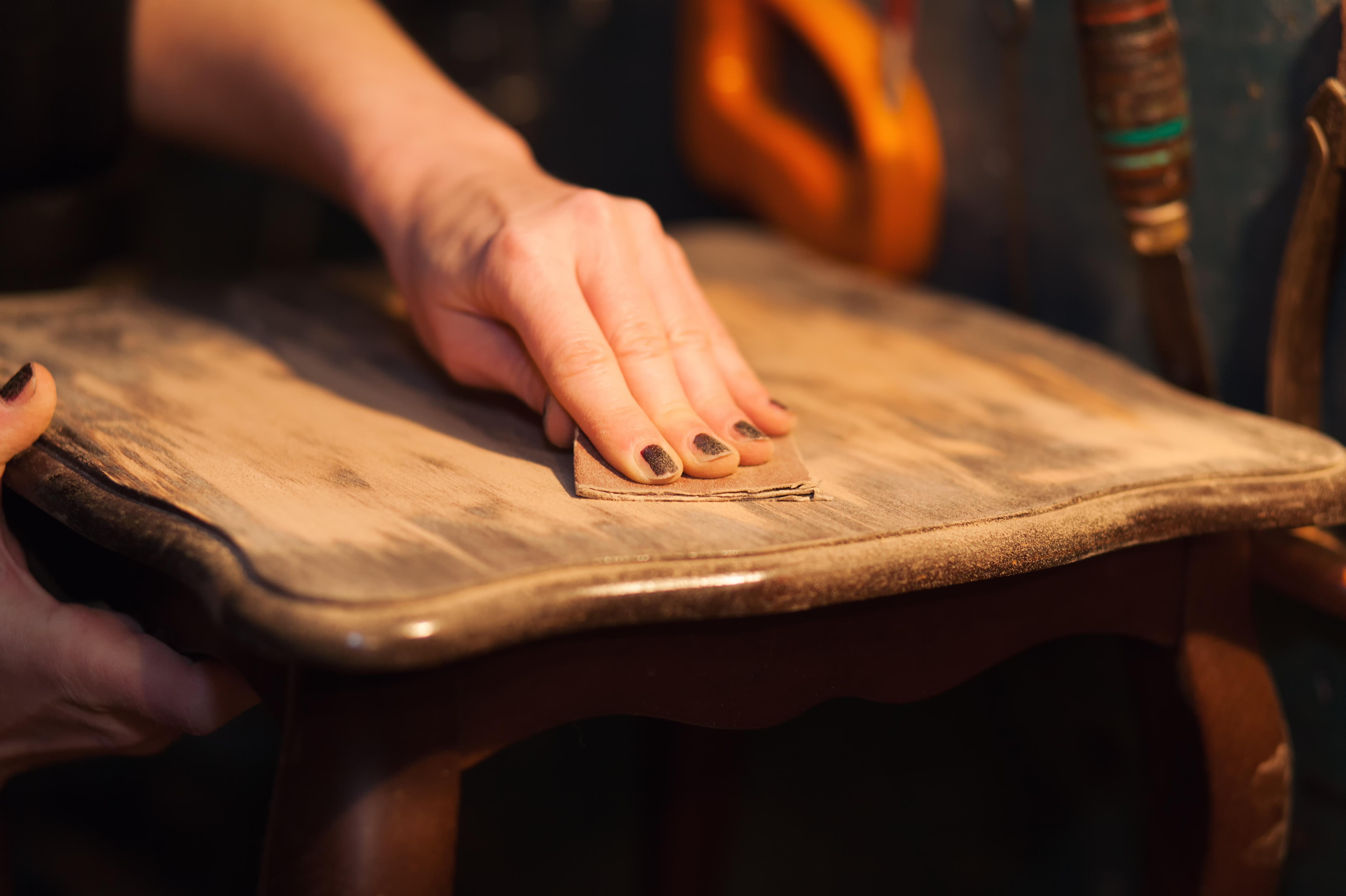refurbish-furniture-tips-haultail