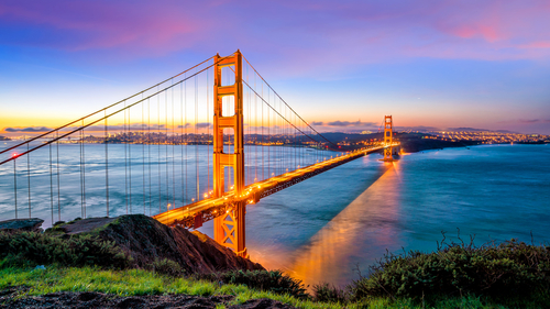 blogcertified-California-Bans-Bitcoin-Donations-in-Political-Campaigns