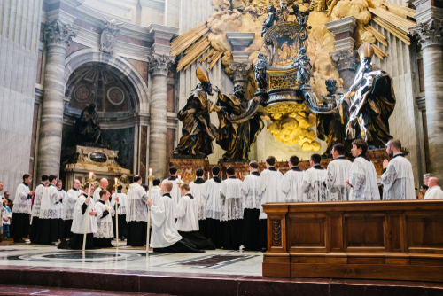 blogcertified-More-churches-are-offering-gluten-free-bread-for-Holy-Communion-but-the-Vatican-disapproves