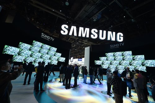 blogcertified-Samsung-to-Manufacture-ASIC-Chips-for-Canadian-Bitcoin-Mining-Firm