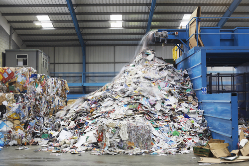 blogcertified-haultail-Hawaii-and-California-Hardest-Hit-from-China's-Recycling-Restrictions