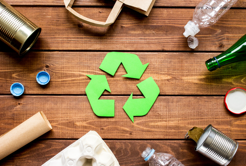 blogcertified-haultail-Recycling-Tips-for-a-Greener-and-Cleaner-Hawaii