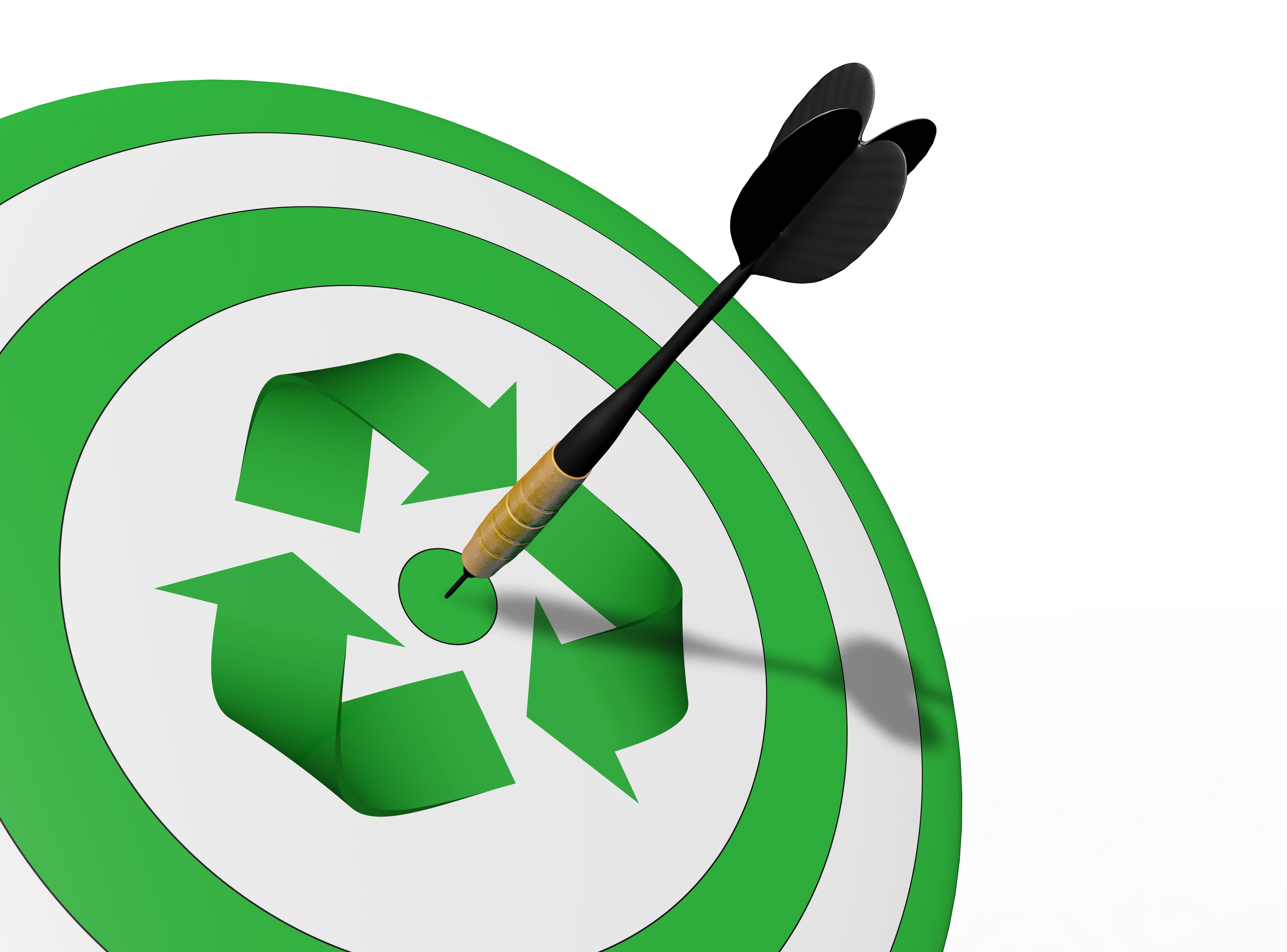 recycle-goal-science-haultail