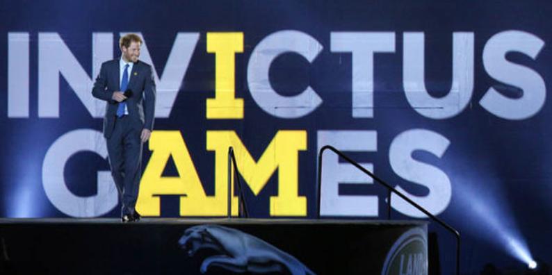 invictus-games-military-haultail-2018