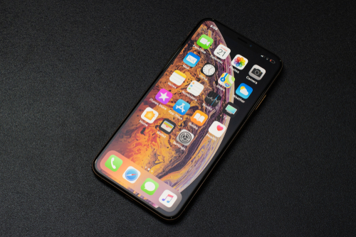 blogcertified-A-Few-Thoughts-on-the-iPhone-XS-Max