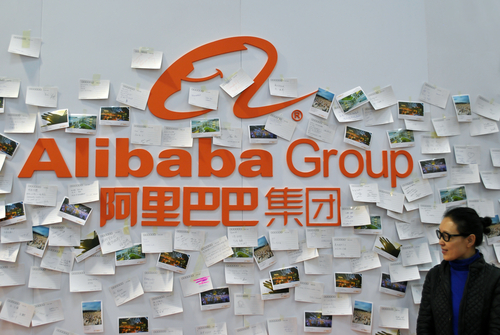 blogcertified-Alibaba-Cloud's-Blockchain-as-a-Service-Now-Available-Outside-China
