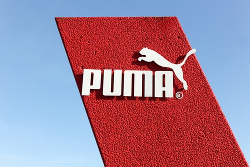 blogcertified-Case-Study-Puma-RS-0-Play-the-Game