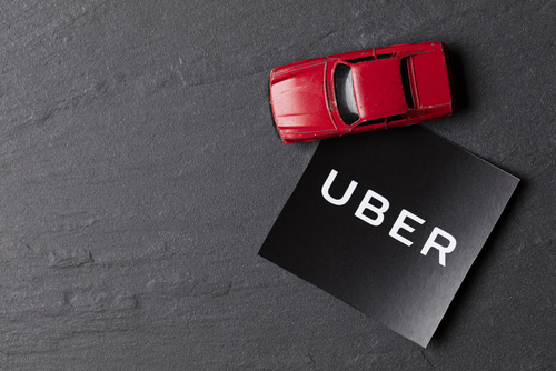 blogcertified-China's-ByteDance-leapfrogs-Uber-to-becomes-world's-most-valuable-startup