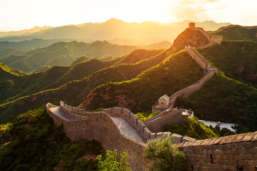 blogcertified-China-Blockchain-Part-1-Winning-the-Most-Important-Race-in-500-Years