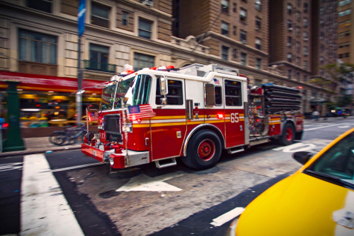 blogcertified-Digital-signage-helps-firefighters-save-lives