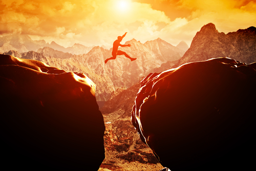 blogcertified-Does-Risk-Taking-Really-Lead-to-Success-That-Depends