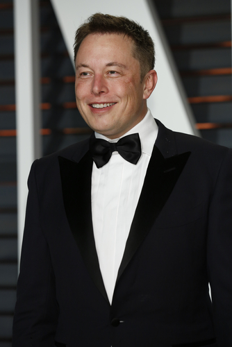 blogcertified- Elon-Musk-hits-back-James-Murdoch-is-not-the-lead-candidate-for-Tesla-chairman-spot
