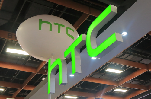 blogcertified-HTC-Launches-Blockchain-Smartphone-'Exodus'-with-Flagship-Specs
