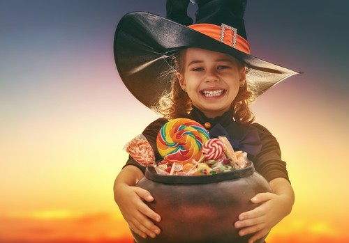 blogcertified-Halloween-candy-heist-Majority-of-parents-admit-to-stealing-sweets-from-trick-or-treating-kids