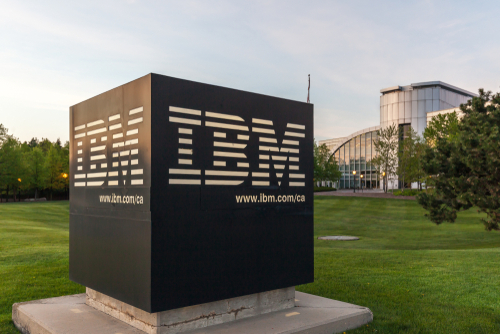 blogcertified-IBM-and-Maersk-Struggle-to-Sign-Partners-to-Shipping-Blockchain