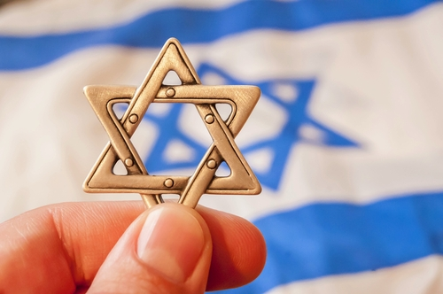 blogcertified-Israel-Has-Over-200-Domestic-Blockchain-Startups-Industry-Body