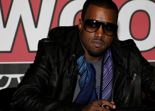 blogcertified-Kanye-as-Art
