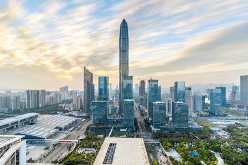 blogcertified-Many-U.S.-firms-in-China-eyeing-relocation-as-trade-war-bites-survey