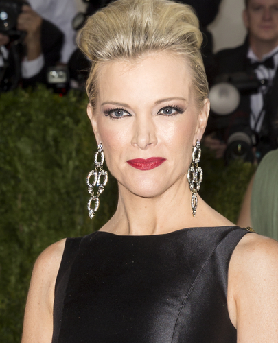 blogcertified-Megyn-Kelly-Could-'blackface'-row-end-TV-anchor's-career