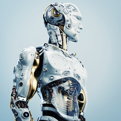 blogcertified-Oracle-is-building-a-robot-army-to-protect-data