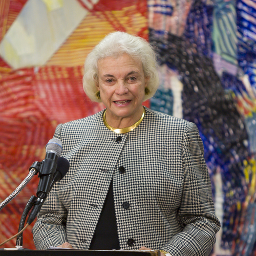 blogcertified-Sandra-Day-O'Connor-first-woman-to-serve-on-Supreme-Court-announces-probable-Alzheimer's-diagnosis
