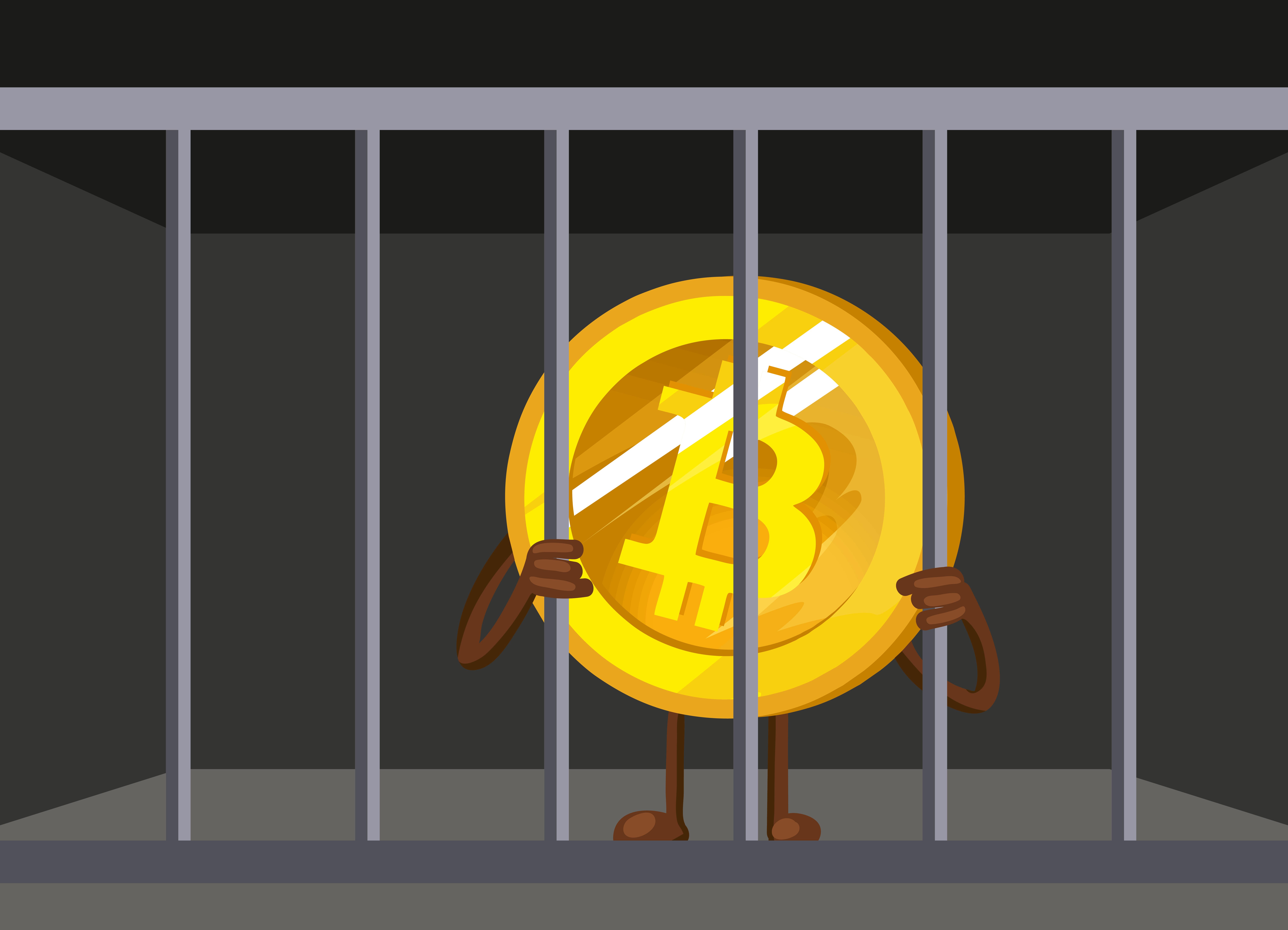 blogcertified-Should-Regulators-Ban-Crypto