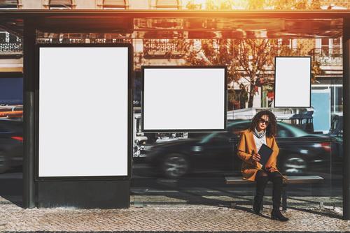 blogcertified-Testing-is-key-for-outdoor-digital-sigange