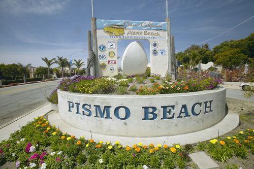 blogcertified- The-classic-California-town-of-Pismo-Beach