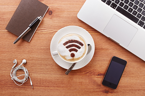 blogcertified-Why-Your-Office-WiFi-Is-Going-Slow-w-Answer-Key