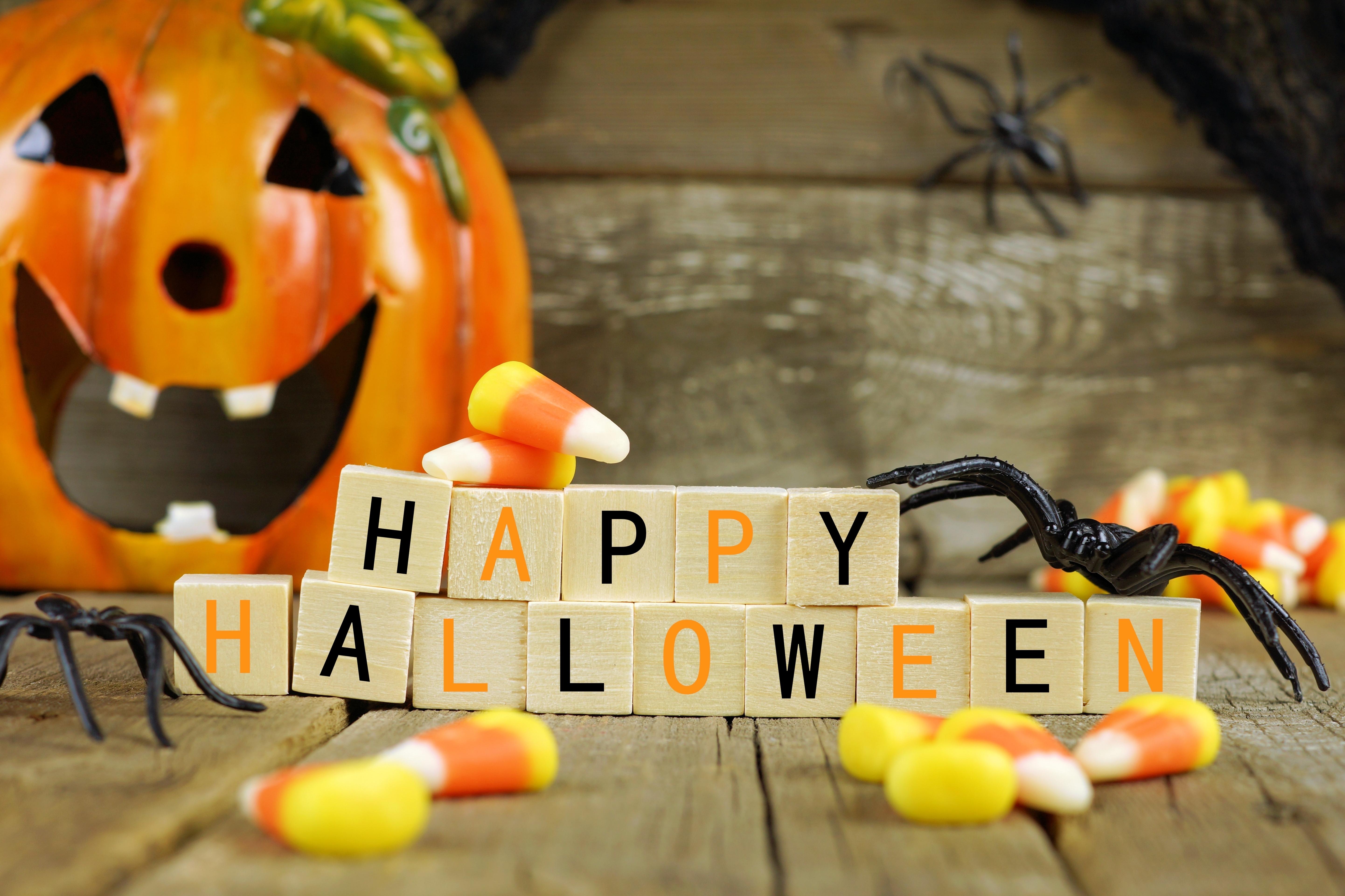 halloween-diy-milk-carton-lantern-haultail