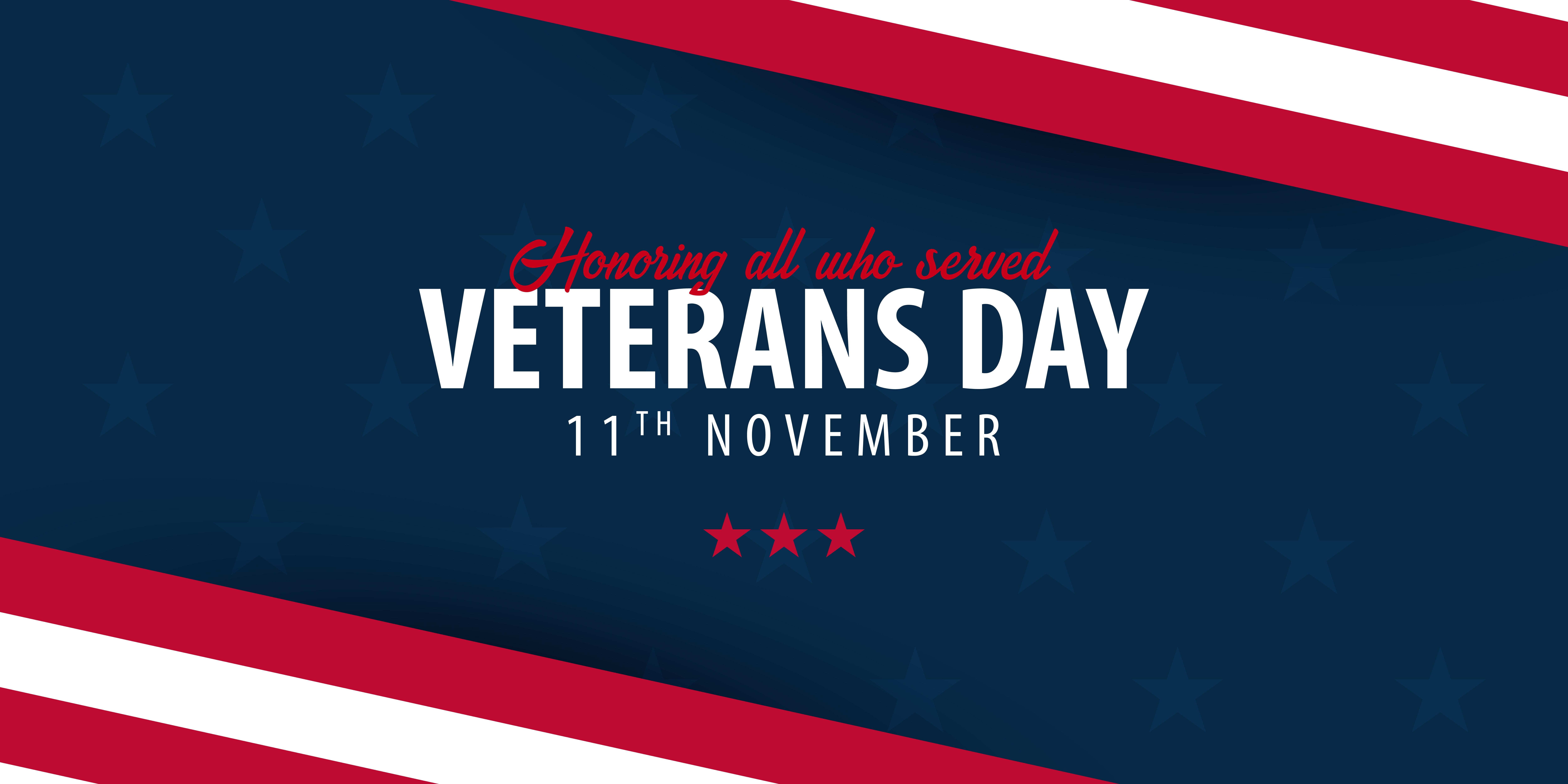 5-thing-veterans-day-haultail