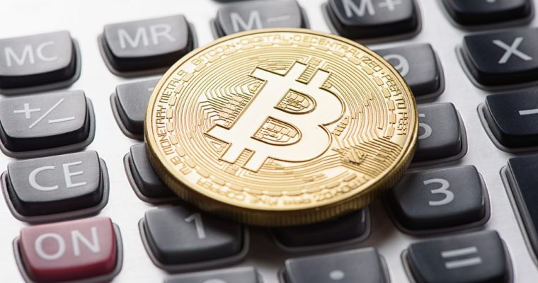 blogcertified-3-Tips-to-Minimize-your-Crypto-Tax-Liability