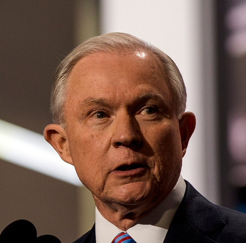 blogcertified-AG-Jeff-Sessions-Was-Basically-Fired-The-Cannabis-Industry-Reacts