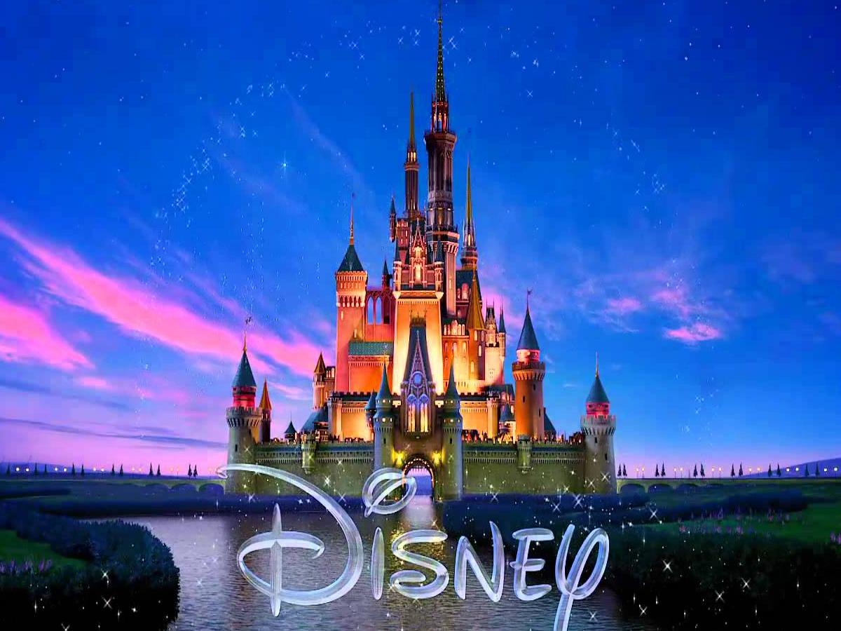 blogcertified-EU-approves-Disney-buy-from-Fox-if-makes-TV-divestments