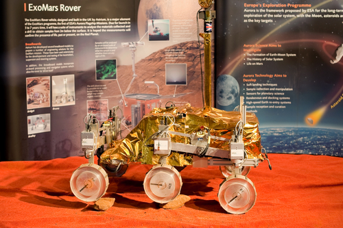 blogcertified-ExoMars-Life-detecting-robot-to-be-sent-to-Oxia-Planum